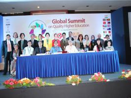global-summit-bangalore